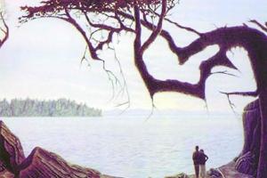 Görsel Okuma-2 Sözsüz