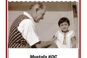 Atatürkün Selamı Var