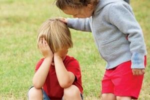 Danimarka Okullarında Empati Dersi Zorunlu