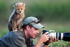 Fotoğraf Dünyası