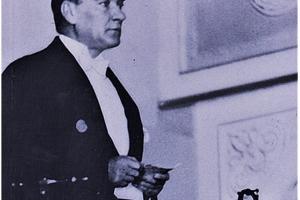 Videolarla Atatürk ün Büyük Nutku