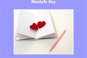 Sevgi Borcu / Kısa Bir Öykü