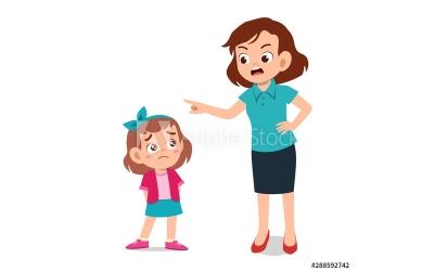 Annelerimizden Neler Öğrendik?