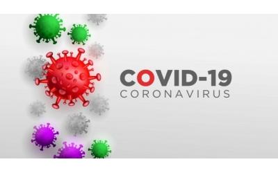 Covid-19 Konuşuyor