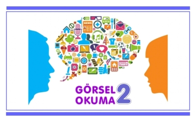 Görsel Okuma-2