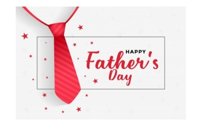 Bir Babalar Günü Yazısı