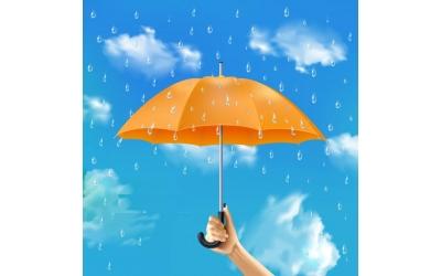 Yağmurlar, Güvercinler ve Keklikler