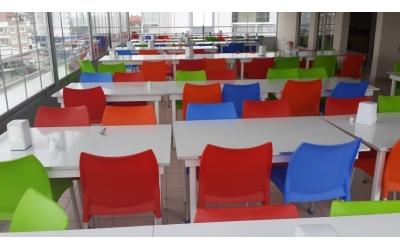 Okulumuz-2 Yemekhane