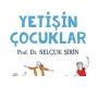 Ayşe Arman'ın Prof. Selçuk Şirin'inle Röportajı