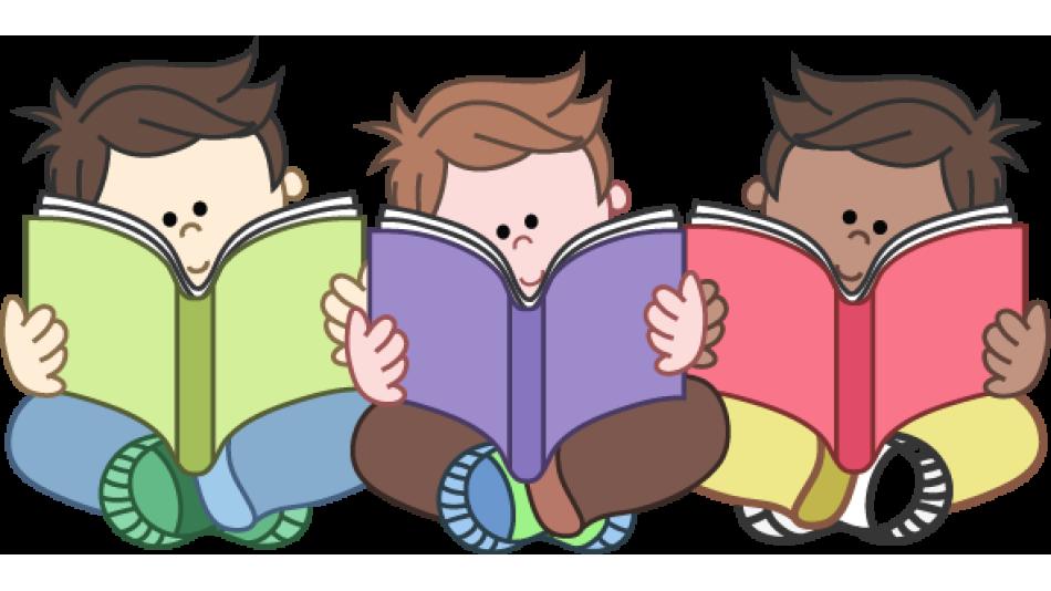 Neden Az Okuyoruz?