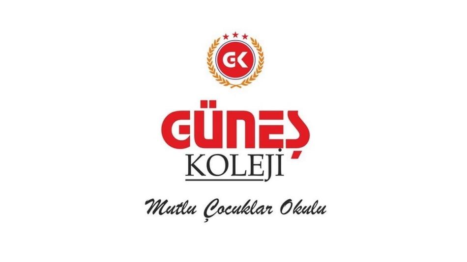 Antalya GÜNEŞ KOLEJİ ALBÜMLERİ