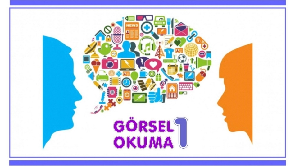 GÖRSEL OKUMA-1