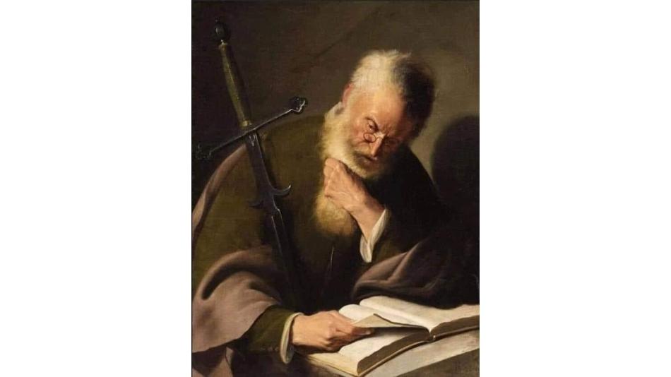 Bu Kadar Çok Kitaptan Neler Öğrendiniz?