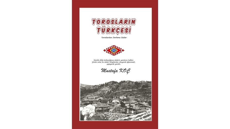 Türkçe Sevgisi